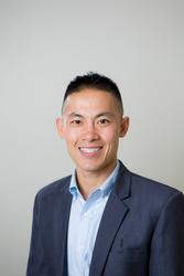 Jarrett Lau