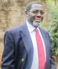 Jasper  Ouma