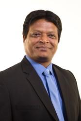 Nelson Negi