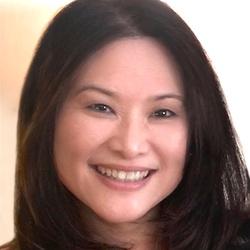 Evelyn Wang