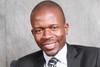 Zimbabwe Career Coach Ngoni Nyagura