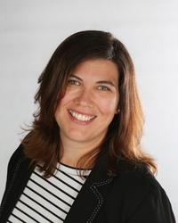 Alison Farber