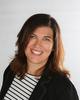 Noblesville Career Coach Alison Farber