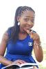 Valerie Nwoji