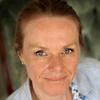 Mette Theilmann