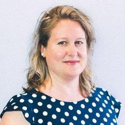 Katrina Stone PhD