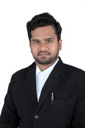 Bhala Kumaran