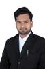 Tamil Nadu Spirituality Coach Bhala Kumaran