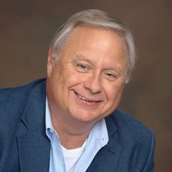 Dennis White