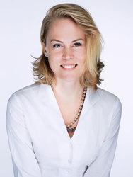Beatrix Eder