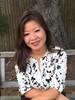 Sandy Shen Rice