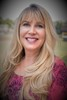 Scottsdale Life Coach Deanna Grey
