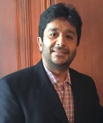 Rooz Khosh
