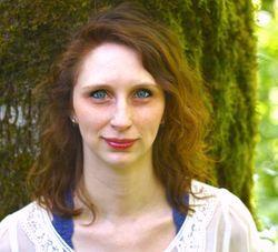 Michelle Garfinkel