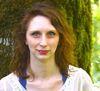 OR Spirituality Coach Michelle Garfinkel
