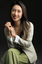 Jane Zhong