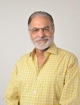 Dr Satnam Singh Deol