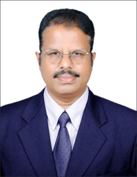 Nagaraj Thirumalai
