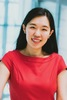Singapore Entrepreneurship Coach Joy Gai Jiazi