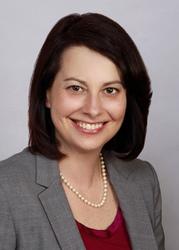 Anne Nicoll
