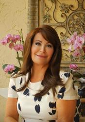 Patricia Beller
