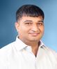 Navi Mumbai Life Coach Ankur Nagar