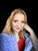 Kamila Lichvarova