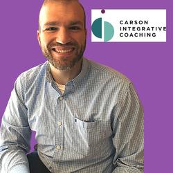 Michael Carson