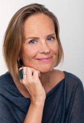 Tiina-Maija 'tinamaya' Bergman