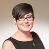 Mount Hope Business Coach Jenn Hudder