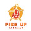 FIRE UP  Coaching