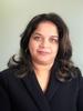 Relationship Coach Madhuri Kale