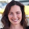 BC Spirituality Coach Kyla Plaxton