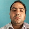 Brajesh Pandey