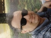 Samer Sayed