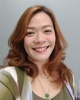 Philippines Life Coach JENNY ROSE DY