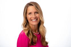 Julie Breckenfelder