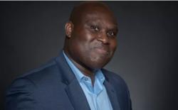 Kwame Michel