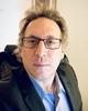 Michael Rozich