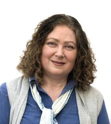 Meryl Krieger