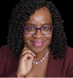 Dr Anita  Smith