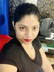 Kiara  Jha