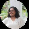 Indu Nandakumar