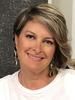 Tina Jarrous