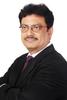 India Entrepreneurship Coach Kaushik Chandra