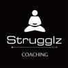 CT Spirituality Coach Jeremy Steinhaus