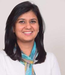 Ratika Mittal