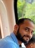 Kerala Life Coach Murali Krishna J