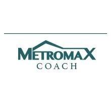 Metromax Coach