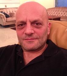 Khaled El-Qassim